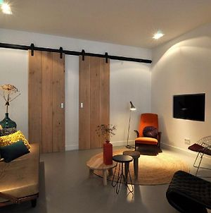 Amazing 4 Person Authentic Amsterdam Jordaan Home photos Exterior