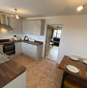 Field View - 3 Bedroom Holiday Home - Saint Florence photos Exterior
