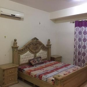 Furnished Flat In Prime Location Of Muscat! photos Exterior