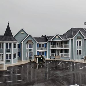 Universal Inn And Suites photos Exterior