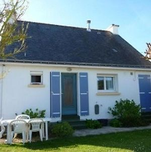 Maison Quiberon, 2 Pieces, 3 Personnes - Fr-1-500-43 photos Exterior
