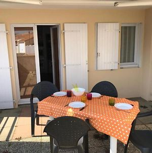 Appartement Bretignolles-Sur-Mer, 1 Piece, 4 Personnes - Fr-1-231-6 photos Exterior