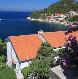 Apartments And Rooms By The Sea Zaklopatica, Lastovo - 994 photos Exterior