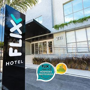 Flix Hotel photos Exterior