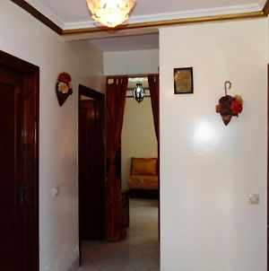 Appartement In Casablanca photos Exterior