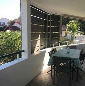 Appartement Saint-Jean-De-Luz, 3 Pieces, 6 Personnes - Fr-1-4-533 photos Exterior