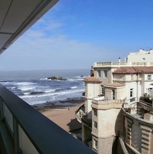 Appartement Biarritz, 1 Piece, 2 Personnes - Fr-1-3-432 photos Exterior