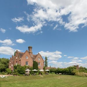 Sissinghurst Castle Farmhouse photos Exterior