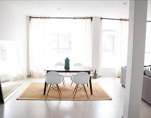 Big & Beautiful Apt Super Located (Adults Only) photos Exterior