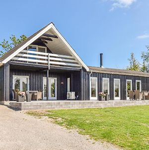 Awesome Home In Martofte W/ Wifi And 4 Bedrooms photos Exterior