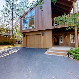 Sunriver Chalet photos Exterior
