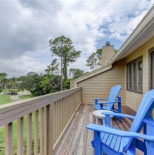 Ponte Vedra Fishermans Cove 57, 2 Bedrooms, Pool, Wifi, Sleeps 6 photos Exterior