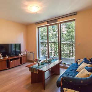 Best Luxury Apartment In The Heart Of Sofia photos Exterior