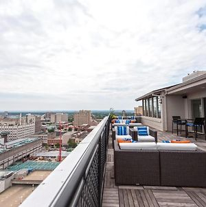 Two Bold 1 Bedroom Cozystays For Your Louisville Getaway photos Exterior