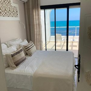 Dar Corniche La Marsa (Adults Only) photos Exterior