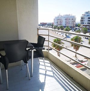 Caparica Apartment photos Exterior