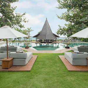 Sadara Boutique Beach Resort Bali photos Exterior