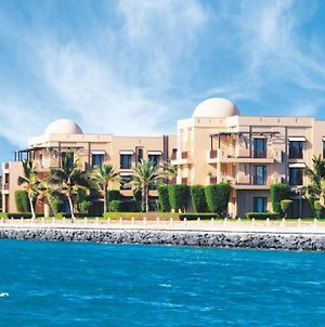Park Hyatt Jeddah Marina Club And Spa photos Exterior