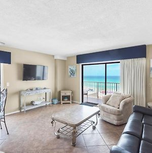 The Summit 632 By Realjoy Vacations photos Exterior