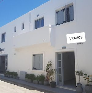 Vrahos photos Exterior