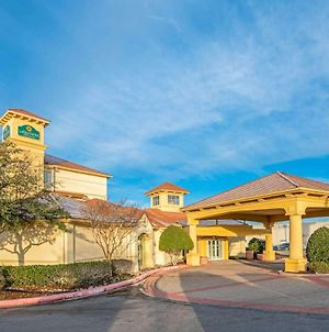 La Quinta By Wyndham Sherman photos Exterior
