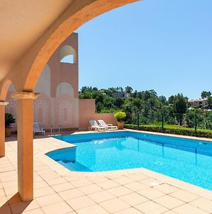 Sea-View Apartment In Theoule-Sur-Mer With Swimming Pool photos Room