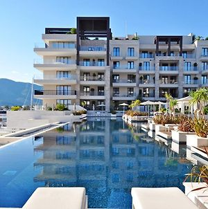 Home Apartments In Regent, Tivat photos Exterior