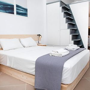 Bellevue - Boutique Accommodation In Paros photos Exterior