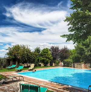 Holiday Home In Tuscany With Swimming Pool photos Room