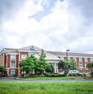 Holiday Inn Express Hotel & Suites Memphis/Germantown photos Exterior