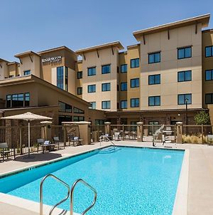 Residence Inn Riverside Moreno Valley photos Exterior