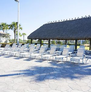 Champions Gate Resort 6 Bedroom Vacation Home With Pool 1763 photos Exterior
