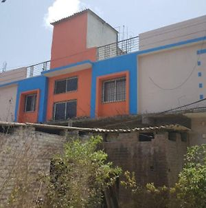Chandrika Guest House photos Exterior