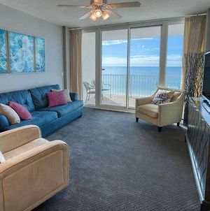 Lighthouse 810 By Meyer Vacation Rentals photos Exterior