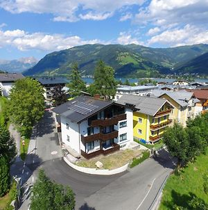 Finest Villa Zell Am See By All In One Apartments photos Exterior
