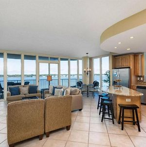 Lagoon Tower 402 By Meyer Vacation Rentals photos Exterior