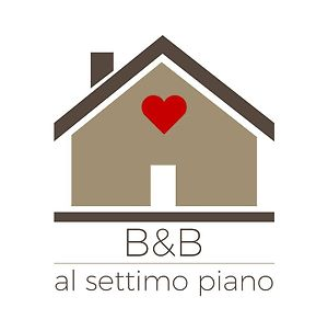 Al Settimo Piano photos Exterior