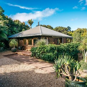The Guesthouse By Waiheke Unlimited photos Exterior