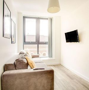 Cosy Apartment In Liverpool Near Museum Of Liverpool photos Exterior