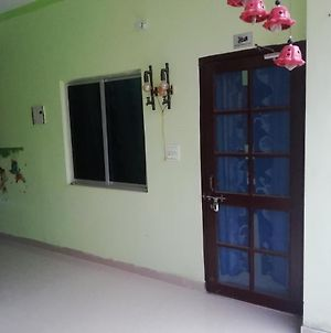 Madhav Home Stay photos Exterior