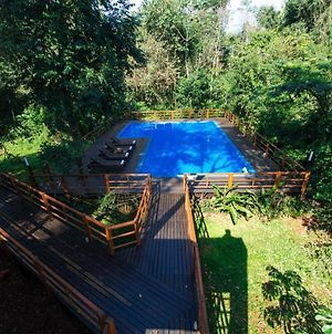 Selva De Laurel photos Exterior