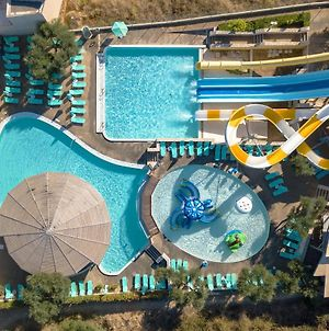 Iolida Village Water Park Hotel photos Exterior