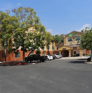 Extended Stay America Suites - Los Angeles - Arcadia photos Exterior