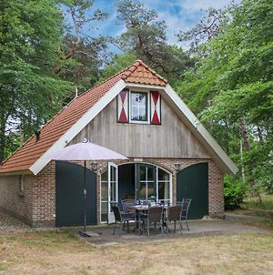 Nice Home In Steenwijk - De Bult W/ Wifi And 3 Bedrooms photos Exterior