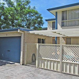 2 'Mahi Mahi' 5 Achilles Street 3 Bedroom Between Shoal Bay And Little Beach photos Exterior