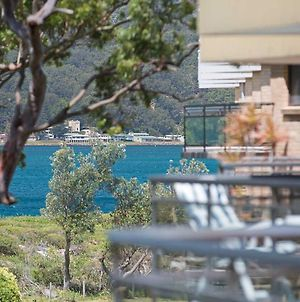 11 'Shoreline' 1 Intrepid Close - Cosy Unit Within Walking Distance To The Water photos Exterior