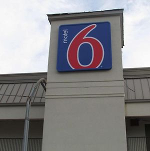 Motel 6 Brookhaven, Ms photos Exterior