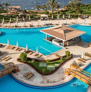 Siva Sharm Resort & Spa - Couples And Families Only photos Exterior
