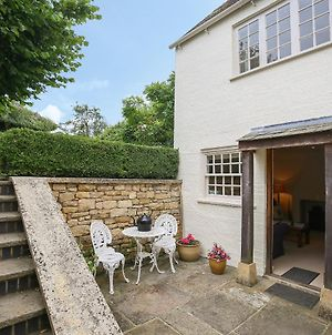 Kettle Cottage Chipping Campden photos Exterior