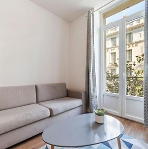 Lovely Apartment In Vichy Near Opera Museum And Town Centre photos Exterior